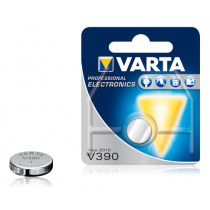 Varta - Baterie Speciala Electronica (SR54) V390