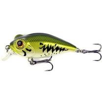 Vobler Owner Bug Eye Bait 50mm 6,5gr 13 Baby Bass