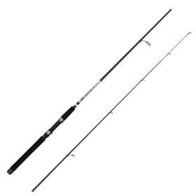 Lanseta Okuma Classic Spin 1.98 mt/10-35 gr/2 buc