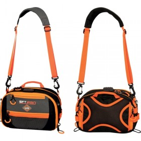 Rapture Geanta - SFT PRO CHEST PACK