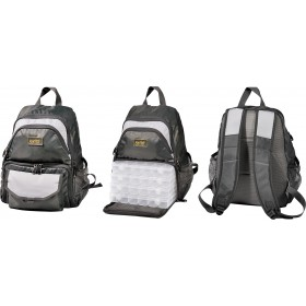 Rapture - Geanta Pro Box Backpack