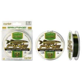 Rapture Fir Spin - Pike 0.35 mm/150