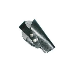 Toc Piele Pentru Pistol(Carpati me9, Walther)
