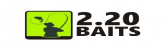 2.20 Baits