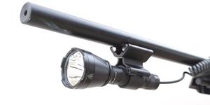 Lanterne Vanatoare Fenix