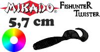 Mikado Twister 5.7