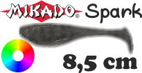 Mikado Fishunter Spark 8.5